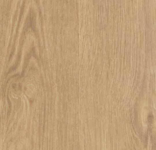 Baldenhofer Forbo Allura Wood American oak