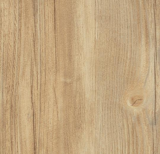 Baldenhofer Forbo Allura Wood bright rustic pine