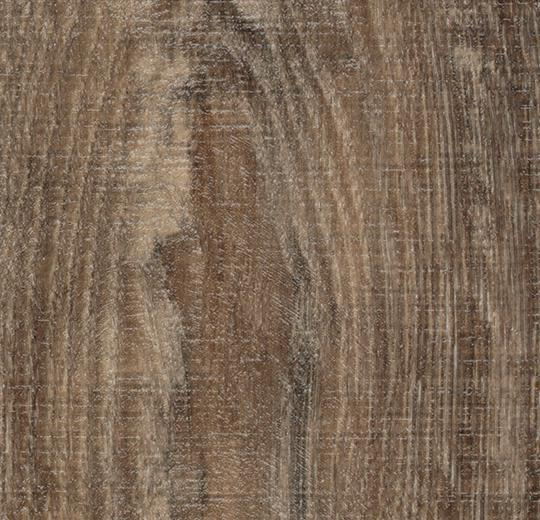 Baldenhofer Forbo Allura Wood brown raw timber