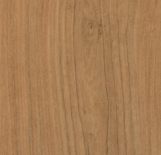 Baldenhofer Forbo Allura Wood golden cherry