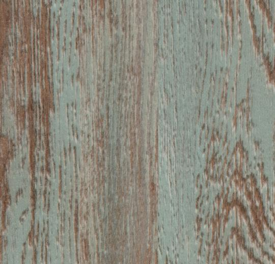 Baldenhofer Forbo Allura Wood green reclaimed wood