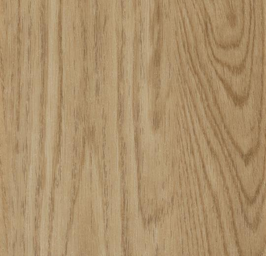 Baldenhofer Forbo Allura Wood honey elegant oak
