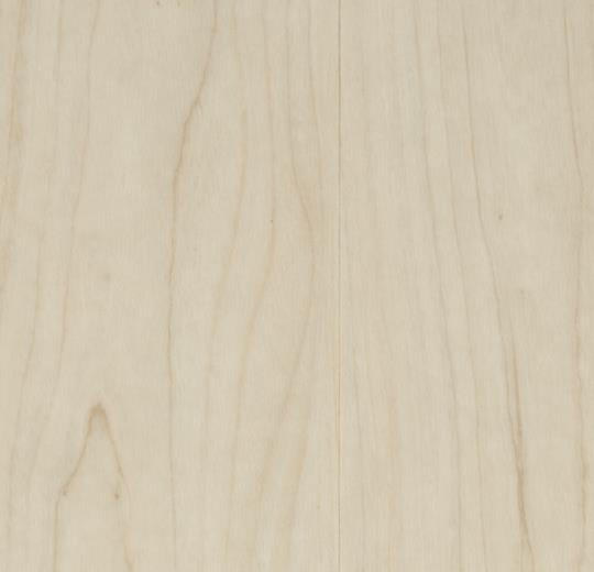 Baldenhofer Forbo Allura Wood light maple