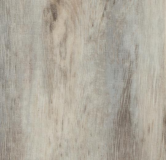 Baldenhofer Forbo Allura Wood pastel vintage oak