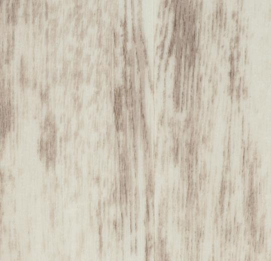 Baldenhofer Forbo Allura Wood white reclaimed wood