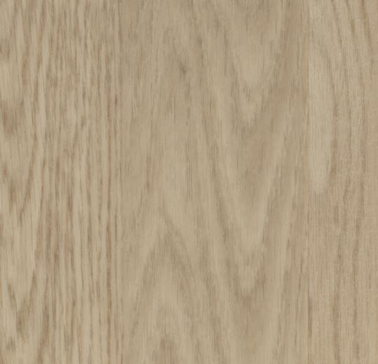 Baldenhofer Forbo Allura Wood whitewash elegant oak