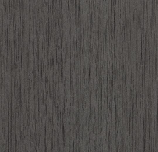 Forbo Abstract Baldenhofer anthracite metal scratch